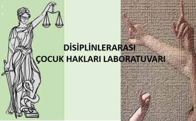 Inter-Disciplinary Child Rights Laboratory