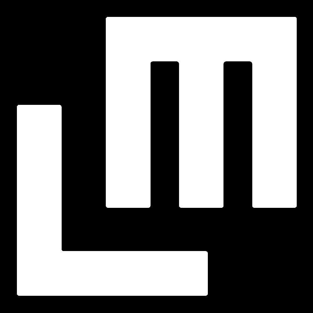 Ozu Media Lab